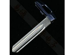 Аварийный ключ KIA KS22F
