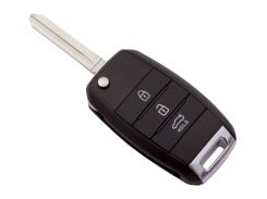 Выкидной ключ KIA KS33