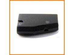 Чип для Xhorse VVDI Mini Key Tool Key Programmer Chip72