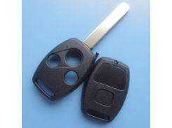 Honda Автоключ KS03B