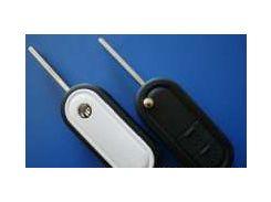 MG Выкидной ключ KS01