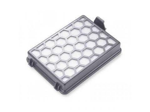 Фильтр HEPA 13  для пылесосов VC 2 Premium Karcher 2.863-237.0 Харьков