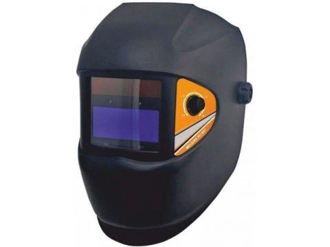 Маска сварщика X-Treme WH-3300 (90860)