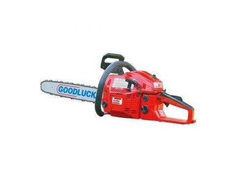 Бензопила цепная Goodluck Pro GL4500M