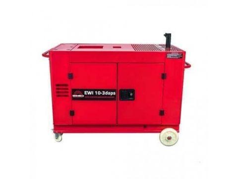Дизельный генератор Vitals Professional EWI 10-3daps (57195)