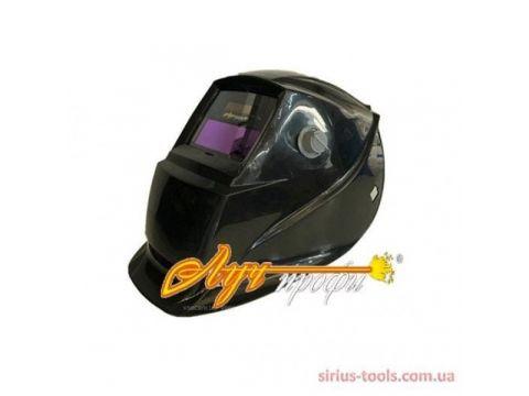 Сварочная маска Луч-Профи М-700