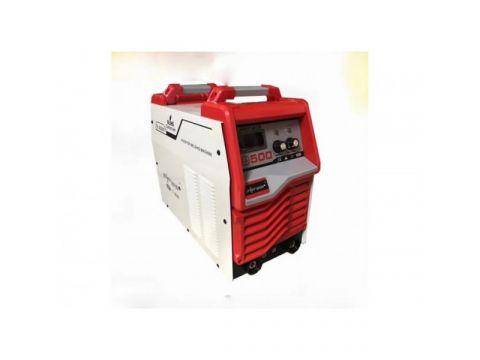 Сварочный инвертор Луч Профи ММА-500 (380V)