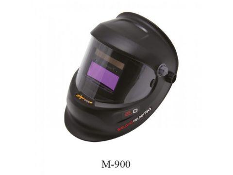 Сварочная маска Луч-Профи М-900