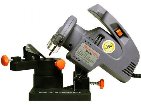 Станок для заточки цепи Энергомаш ТС-6055