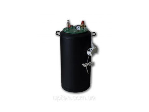 Автоклав бытовой для консервирования УТех-32 electro (Универсальный