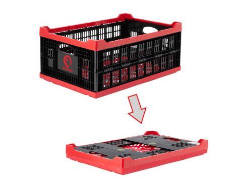 Ящик складной INTERTOOL BX-6426