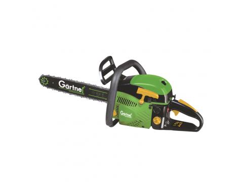 Бензиновая пила Gartner CSG-3545 2М (847732)