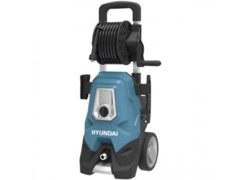 Мойка высокого давления Hyundai HHW 150-500