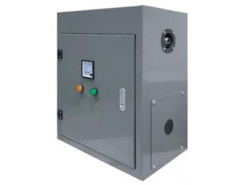 Блок автоматики Konner&Sohnen KS ATS box 63A 4P