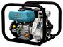 Бензиновая мотопомпа Konner&Sohnen KS 50 HP