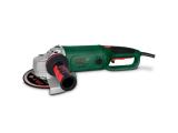 Цены на Болгарка DWT WS22-230 D