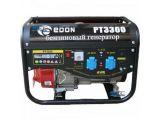 бензиновый генератор edon pt-3...