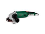 Цены на Болгарка DWT WS22-230 T