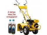Цены на Мотокультиватор Sadko M-400 (8...