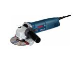 Цены на Болгарка Bosch GWS 9-125 S (06...
