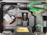 Цены на Шуруповерт Craft-tec PXCD-122L...