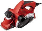 Цены на Рубанок Einhell Red TE-PL 850 ...