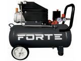Цены на Компрессор FORTE FL-2T50N (918...