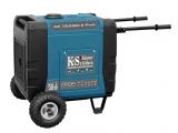Цены на Инверторный генератор Konner&S...