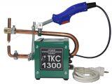 Цены на Контактная сварка ТКС-1300