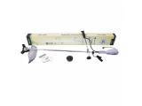 Цены на Электрокоса Craft-tec CXGS-250...