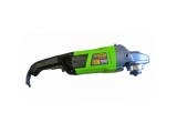Цены на Болгарка ProCraft PW-2650 (002...