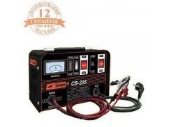 Зарядное устройство DNIPRO-M ВС-20 (81191004)
