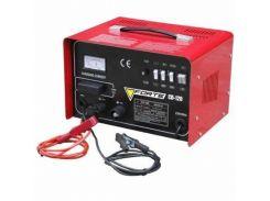 Пуско-зарядное устройство Forte CD-120 (70048)