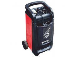 Пуско-зарядное устройство Forte CD-420FP (70049)