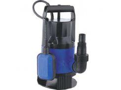 Дренажный насос WERK SPD-10H (47275) (для грязной воды)