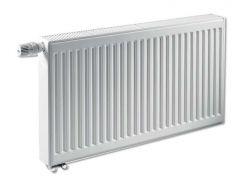 Радиатор Grunhelm 22тип 500х500 мм (49935)