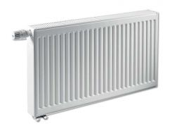 Радиатор Grunhelm 22тип 500х1400 мм  (51139)