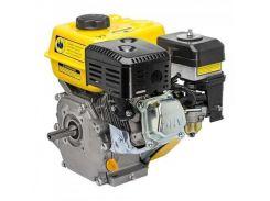 Двигатель бензиновый Sadko GE-200 PRO (фильтр в масл) 8015248