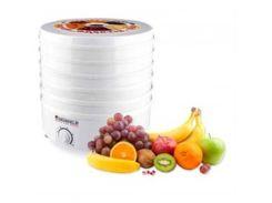 Сушка для овощей и фруктов Grunhelm BY1162 (68785)