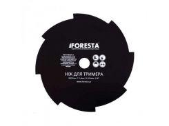 Нож для триммера Foresta СВ-8Т (67835006)