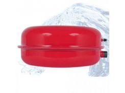 Бак расширительный плоский 12л Vitals aqua HFT 12 57950