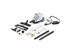 Пароочиститель Karcher SC 4 EasyFix Premium Iron Kit 1.512-482.0