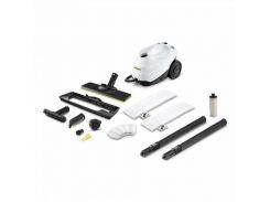 Пароочиститель Karcher SC 3 EasyFix Premium 1.513-160.0