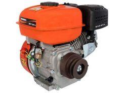 Двигатель бензиновый Vitals BM 7.0b1c 54004