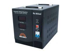Стабилизатор напряжения Vitals Rs 803sd (56199)