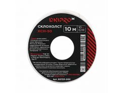 Стеклохолст Dnipro-M (80729002)