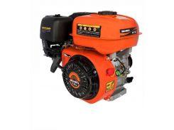 Двигатель бензиновый Vitals BM 7.0b (54003)