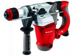Перфоратор Einhell Red RT-RH 32 Kit (4258485)