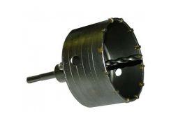 Шлямбурный резец Бригадир Standart 120 мм 20-570, комплект (92198000)