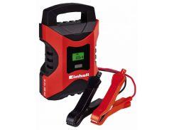 Зарядное устройство Einhell CC-BC 10 M (1002241)